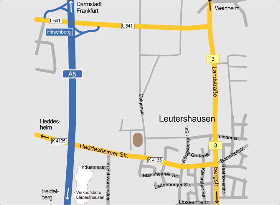 Leutershausen